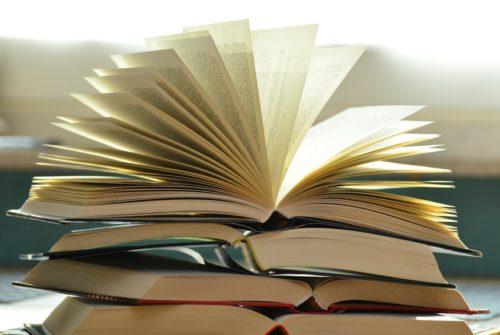 Tanulói tankönyvtámogatás