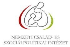 Nemzeti Család- és Szociálpolitikai Intézet