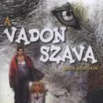 vadon3